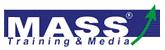 ENG Mass Logo